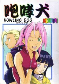 Cover Karakishi Youhei-dan Compilation